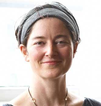 Alicia Barmon